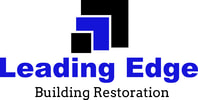 Leading Edge Building Restoration